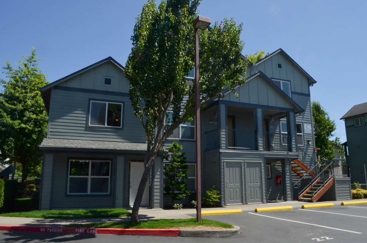 Willow Tree Apartments Home Forward